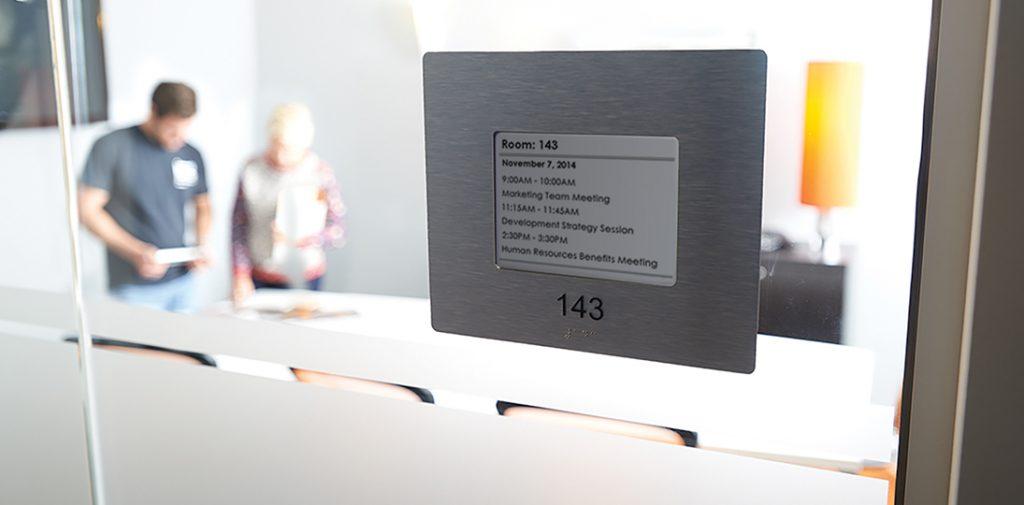 e-paper-visix